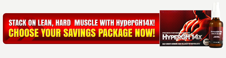 Hyper-GH14X-Where-to-Buy