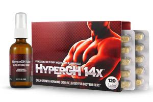 HyperGH-14x-side-effects