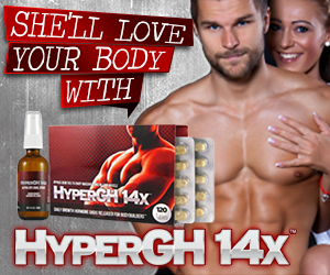 hypergh14x_3_3
