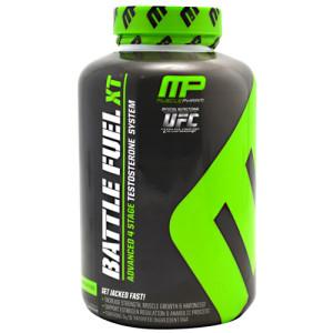 musclepharm_battle_fuel_xt