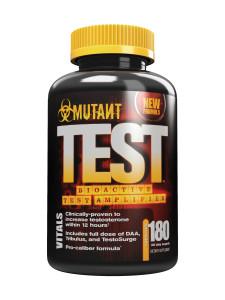 mutant-test