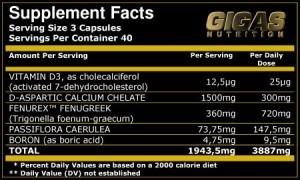 GrenadeAT4-GrenadeTab-300x180